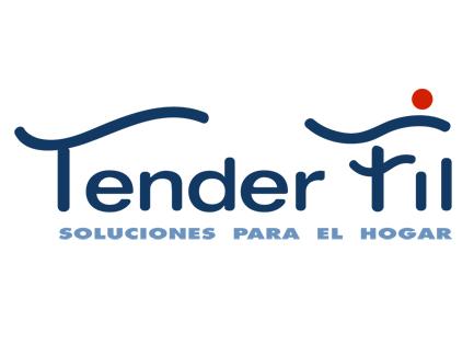 Marca Tender Fil. Tendederos. Reus.